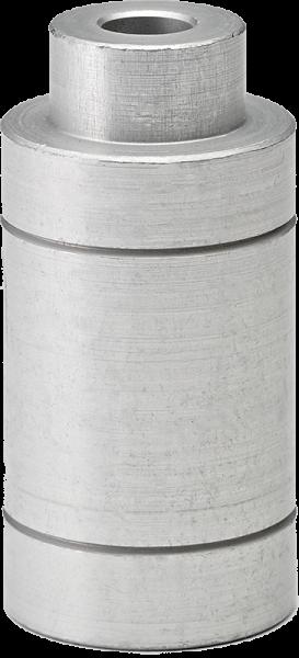 Hornady Lock-N-Load Verschlussabstand Komparatorbuchse 1