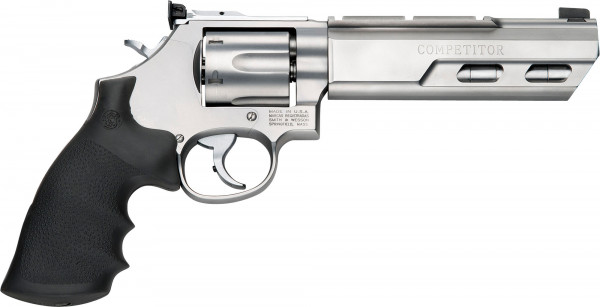 Smith-Wesson-Model-629-Competitor-Performance-Center-.44-Mag-Revolver-200876_0.jpg