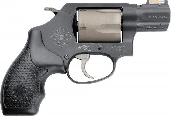 Smith-Wesson-Model-360PD-.357-Mag-Revolver-200530_0.jpg