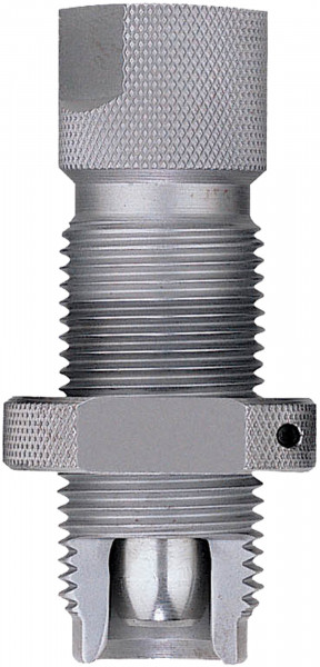 Hornady-Custom-Grade-Matrizen-30-Carbine-044505_0.jpg