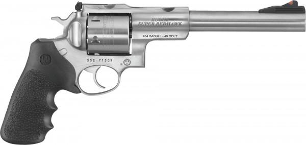 Ruger-Super-Redhawk-.454-Casull-Revolver-RU5505_0.jpg