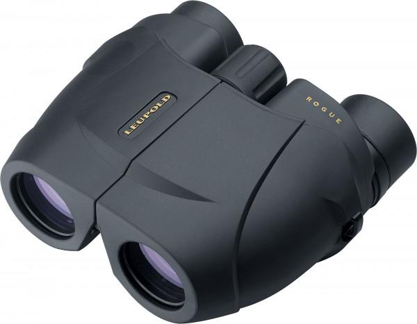 Leupold-BX-1-Rogue-Compact-8x25-Fernglas-59220_0.jpg