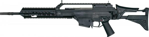 Heckler-Koch-HK243-S-TAR-.223-Rem-Selbstladebuechse-415402_0.jpg