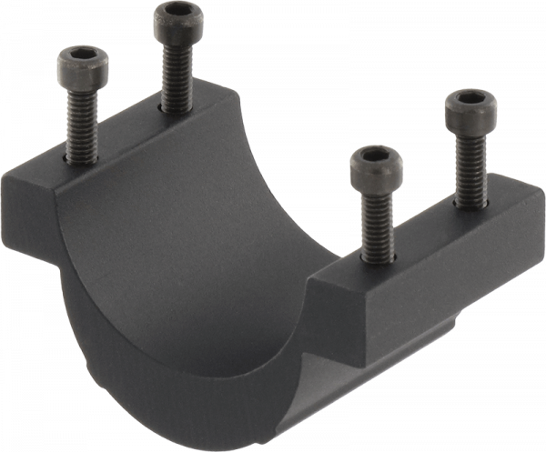Aimpoint TwistMount Ring Spacer