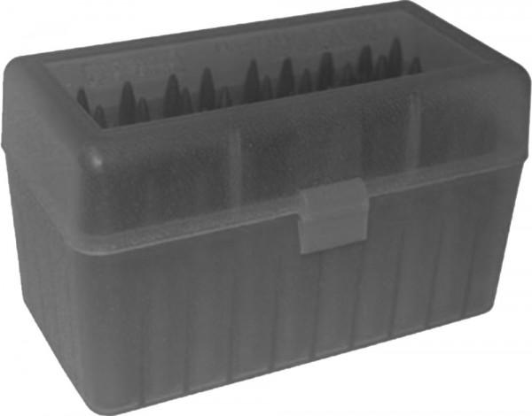 MTM-Patronenbox-RL5041_0.jpg