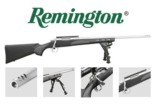 Remington_Model_700_VTR_SS_308_Win_Schwarz-Stainless_Repetierbuechse_0.jpg