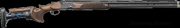 Beretta DT 11 Black Pro Skeet Bockflinte