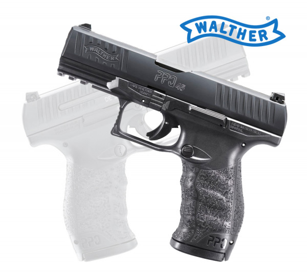 Walther_PPQ_M2_45_45_ACP_Selbstladepistole_2814773_0.jpg