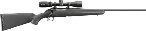 Ruger-American-Rifle-Vortex-Crossfire-II-308-Win_0.jpg