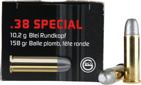 Geco-38-Special-10.24g-158grs-LRN_0.jpg
