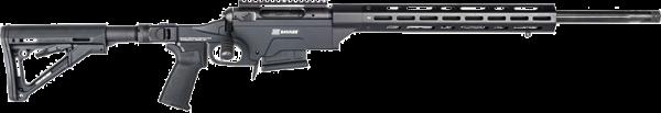 Savage Arms 10 Ashbury Precision Repetierbüchse
