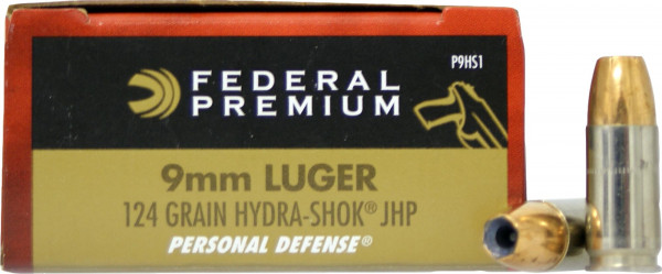 Federal-Premium-9mm-8.03g-124grs-Federal-Hydra-Shok-JHP_0.jpg