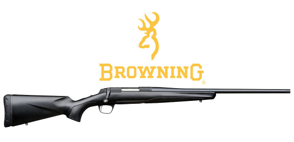 Browning-X-Bolt-SF-Composite-Threaded-22-250-Rem-Repetierbuechse_0.jpg