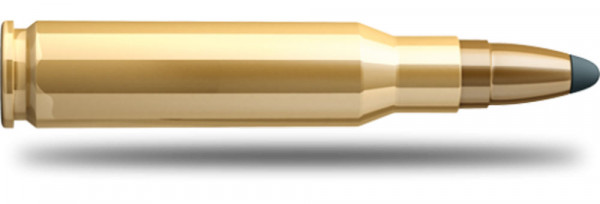 Sellier-Bellot-308-Win-9.72g-150grs-SPCE_0.jpg
