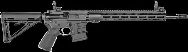 SAVAGE-ARMS-MSR_15_RECON-223_Rem-Selbstladebuechse