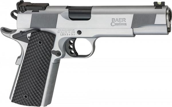 Les-Baer-1911-Hemi-572-45ACP-Pistole-24319245_0.jpg
