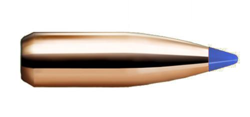 Nosler-Ballistic-Tip-Varmint-Geschoss-.243-Cal.6-mm-5.18g-80grs-24080_0.jpg