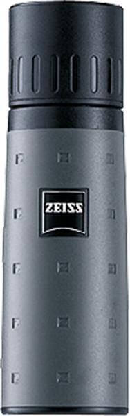 Zeiss-Monokular-8x20_0.jpg
