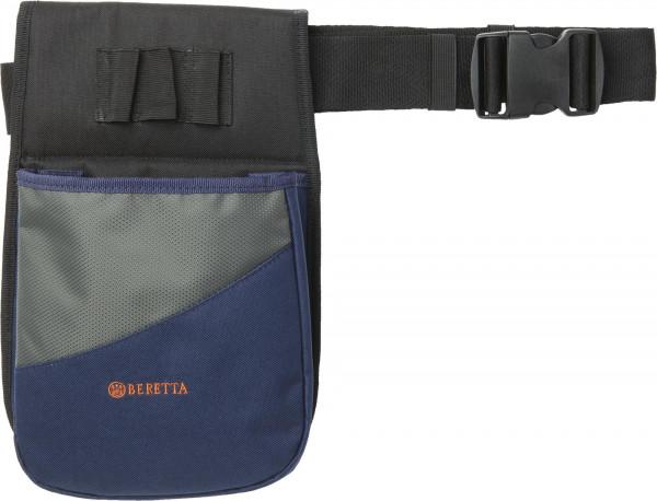 Beretta-Patronentasche-Uniform-Pro-50-BSL1-0189-054V_0.jpg