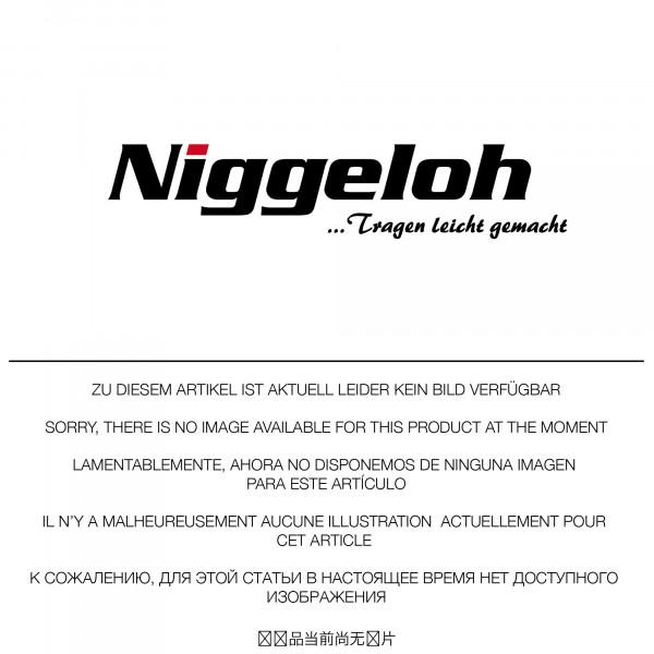 Niggeloh-FOLLOW-Start-Halsweite-33-cm-406700906_0.jpg