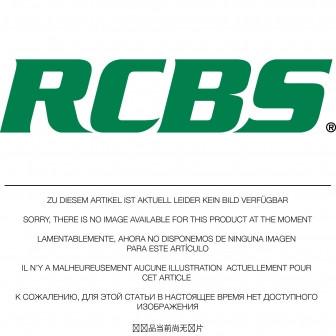 RCBS_Kein_Bild_1_0.jpg
