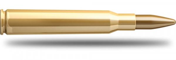 Sellier-Bellot-7-x-64-9.00g-139grs-FMJ_0.jpg