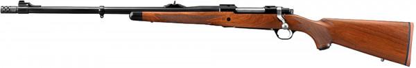 Ruger-M77-Hawkeye-African-.375-Ruger-Repetierbuechse-RU47121_0.jpg