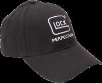 GLOCK Kappe Cap