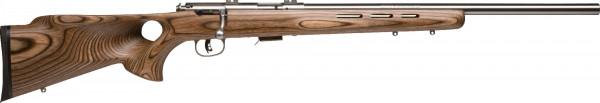 Savage-Arms-MARK-II-BTVS-.22-l.r.-Repetierbuechse-08825725_0.jpg