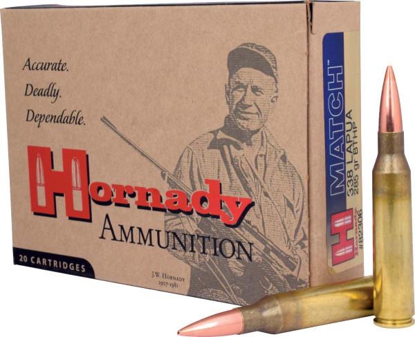 Hornady-338-Lapua-18.47g-285grs-Hornady-BTHP_0.jpg