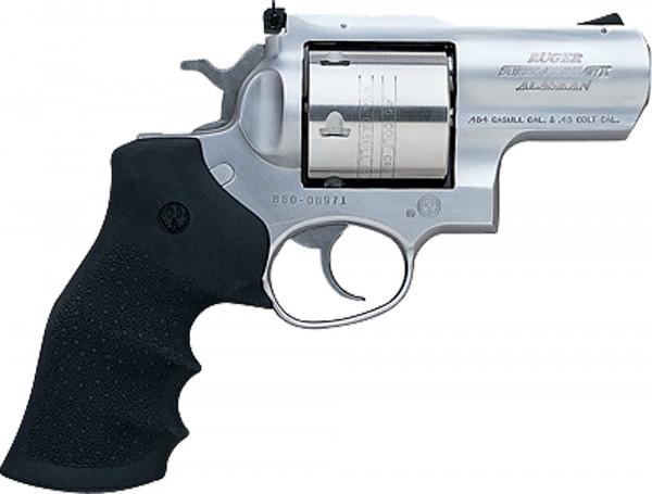 Ruger-Super-Redhawk-Alaskan-.454-Casull-Revolver-RU5301_0.jpg