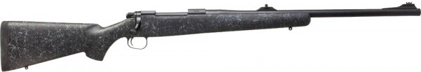 NOSLER-M48-OUTFITTER-.30-06-Springfield-Repetierbuechse-09572348_0.jpg