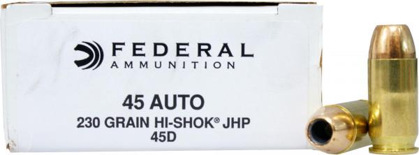Federal-Premium-45-ACP-14.90g-230grs-JHP_0.jpg