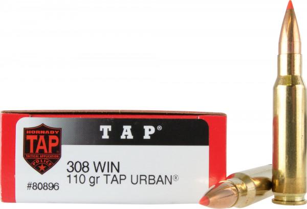 Hornady-308-Win-7.13g-110grs-Hornady-TAP-Urban_0.jpg
