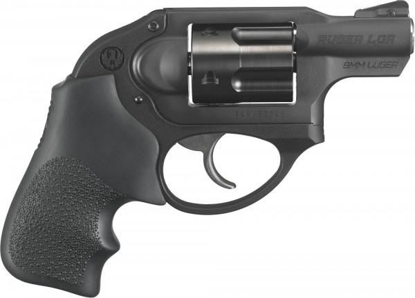 Ruger-LCR-9-mm-Luger-Revolver-RU5456_0.jpg