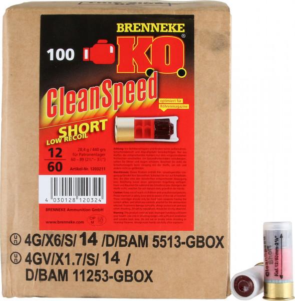 Brenneke-12-60-28.51g-440grs-Brenneke-KO-Clean-Speed_0.jpg