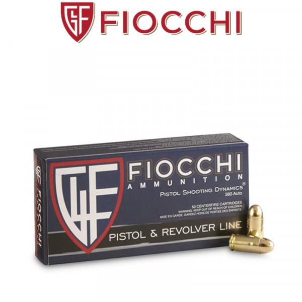 Fiocchi_Classic_380_Auto_VM_6_16g-95grs_Pistolenmunition_VPE_50_0.jpg