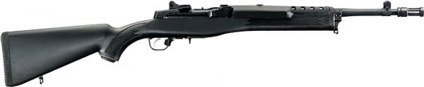 Ruger-Mini-14-Tactical-Rifle-.223-Rem-Selbstladebuechse-RU5848_0.jpg