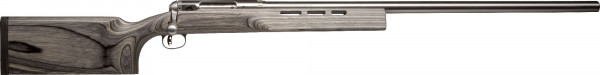 Savage-Arms-12-F-Class-6.5-284-Norma-Repetierbuechse-08618155_0.jpg