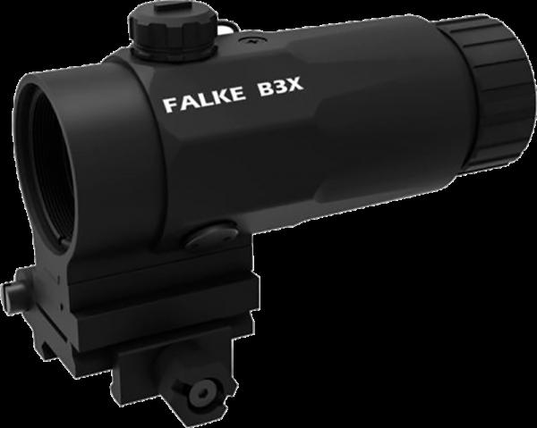 Falke B3X Magnifier Vergrösserungsmodul