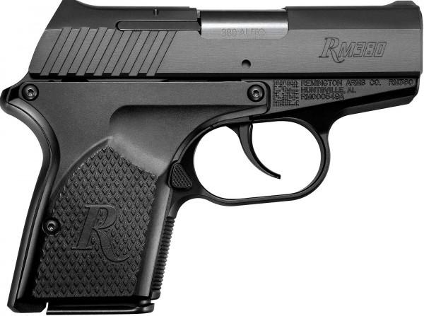 Remington-RM380-Micro-.380-ACP-Pistole-96454.jpg