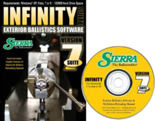 SIERRA-INFINITY-EXTERIOR-BALLISTIC-SOFTWARE-0702_0.jpg