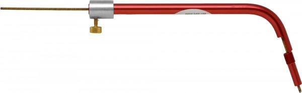 Hornady-Lock-N-Load-OAL-Lehre-Gebogenes-Modell-C1550_0.jpg