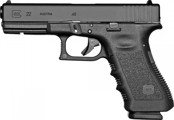 GLOCK-22-40-S-W-Pistole-2170515_0.jpg