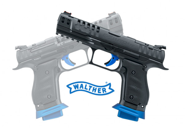 WALTHER-Q5-Match-SF-Champion-9mm-Selbstladepistole_0.jpg
