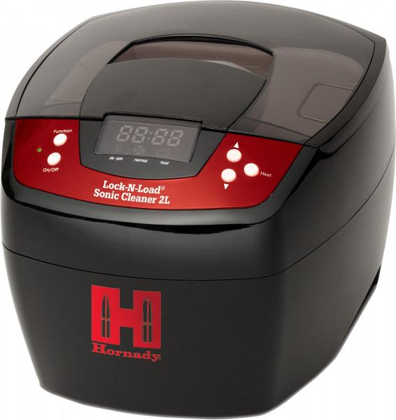 Hornady-Lock-N-Load-Sonic-Cleaner-2L_0.jpg