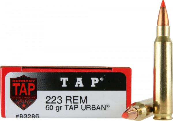 Hornady-223-Rem-3.89g-60grs-Hornady-TAP-Urban_0.jpg