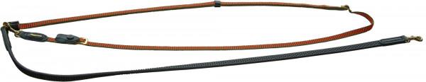 Niggeloh-Leine-Grip-15mm-Orange_0.jpg