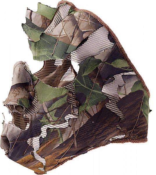 Swedteam-Blaetter-Camo-Maske-Wood-Camo-74-649_0.jpg