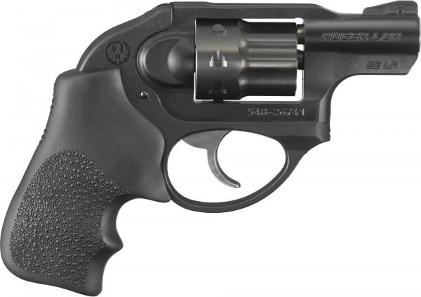 Ruger-LCR-.22-l.r.-Revolver-RU5410_0.jpg